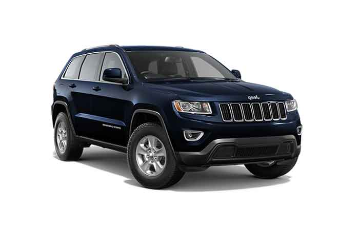 Jeep Lease Deals Nj >> 2019 Jeep Grand Cherokee (Monthly Leasing Deals & Specials ...